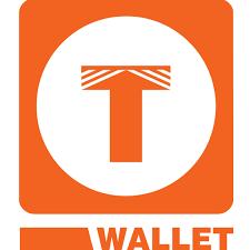 Новая платежная система TelCell