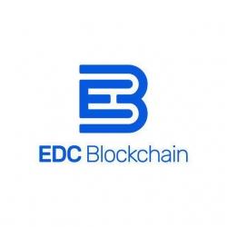 Снижен порог обмена USD, EDC